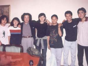 1999-006