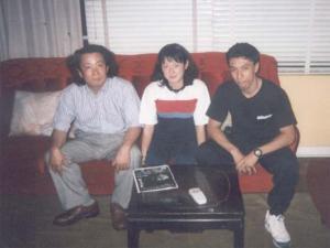 1999-009