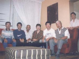 2000-002