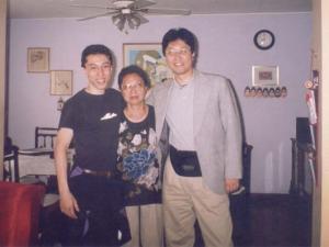 2001-004