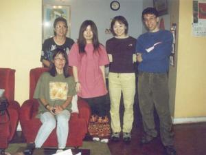2001-005