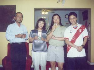 2001-017