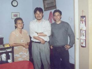 2001-020