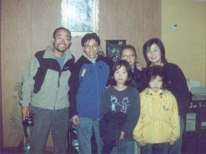 2001-036