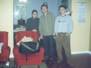 2001-043