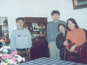 2001-044