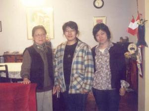 2001-047