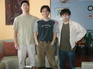 2002-OCT-004