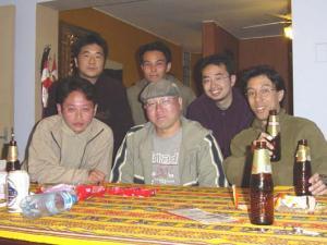 2003-AGO-003