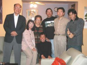 2003-JUN-003