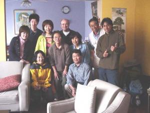 2003-JUN-004