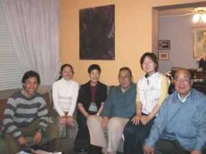 2003-MAY-001