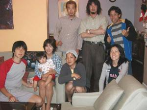 2003-MAY-003