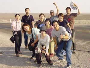 2003-SET-002