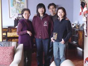 2003-SET-014