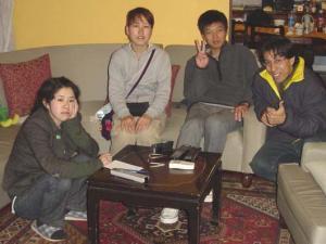 2003-SET-015