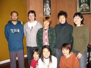2004-JUL-001