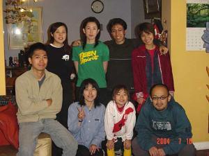 2004-JUL-005