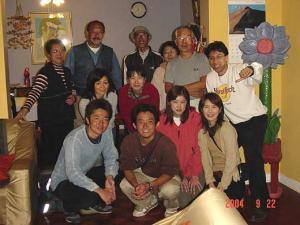 2004-SET-004