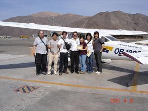 2005-ABR-001