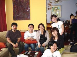 2005-FEB-001