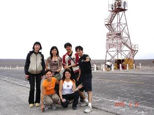 2005-FEB-005