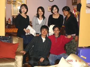 2005-JUN-001
