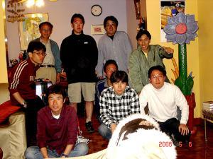 2006-MAY-003
