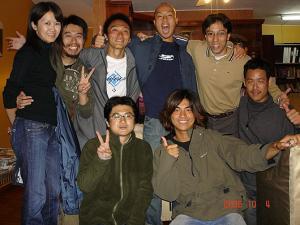 2006-OCT-005