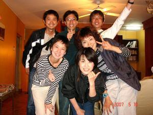 2007-MAY-001