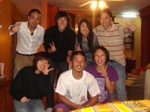 2008-ENE-003