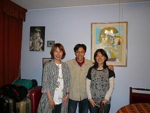 2008-JUN-003