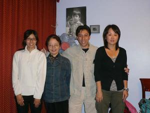 2008-SEP-006